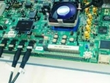 小白看分立器件和集成电路