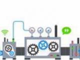 智能传感器与物联网发展