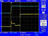 基于差分信号调理芯片JHM1101的变送电路设计