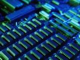 未来芯片技术发展